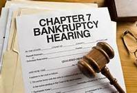 New Jersey Bankruptcy Chapter 7