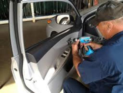 POWER WINDOW MOBILE REPAIRS ELECTRIC WINDOWS REPAIR AND COST OMAHA COUNCIL BLUFFS