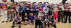 2016 ToC Qualifiers