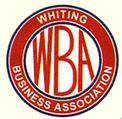Lynnette Brennan is a proud member of the Whiting Business Association. Learn more about the WBA.