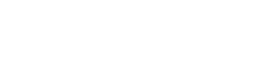 City Garage Motorcycle Shop Logo