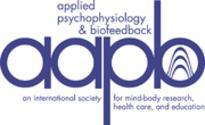 Association for Applied Psychophysiology and Biofeedback