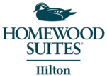 Homewood Suites Reservation Link