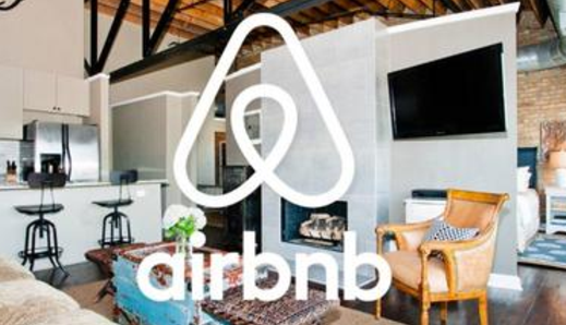Best Airbnb Housing Cleaning Service in Las Vegas NV MGM Household Services