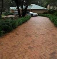 Wall & Paving Stone | Felber's Building Supplies