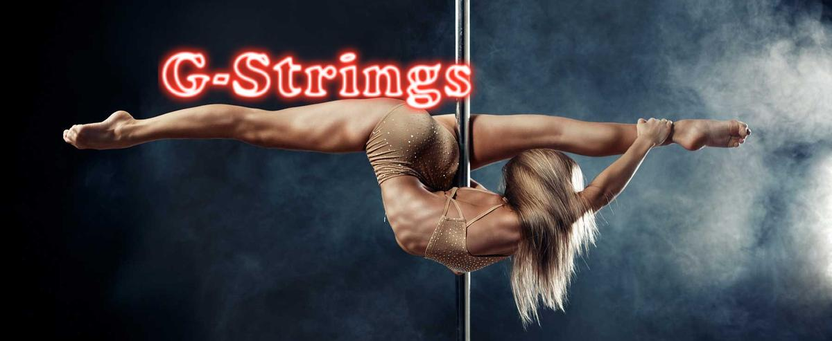 g strings and sympathy strip club regulars G-strings and sympathy: strip club regulars and male desire (paperback) by by katherine frank acceptable imp: acceptable- do not include access code, cd-rom or companion materials even if stated in item title.