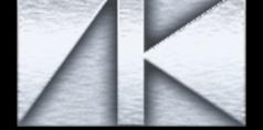 AudioKinesis logo