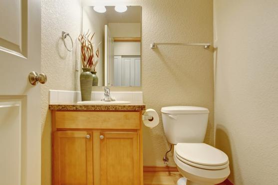 Bath Updating Handyman Bathroom Services in Edinburg McAllen TX | Service- Edinburg McAllen