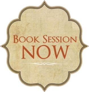 Book Session Now icon