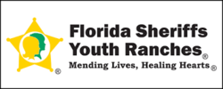 Florida Sheriff's Youth Ranches