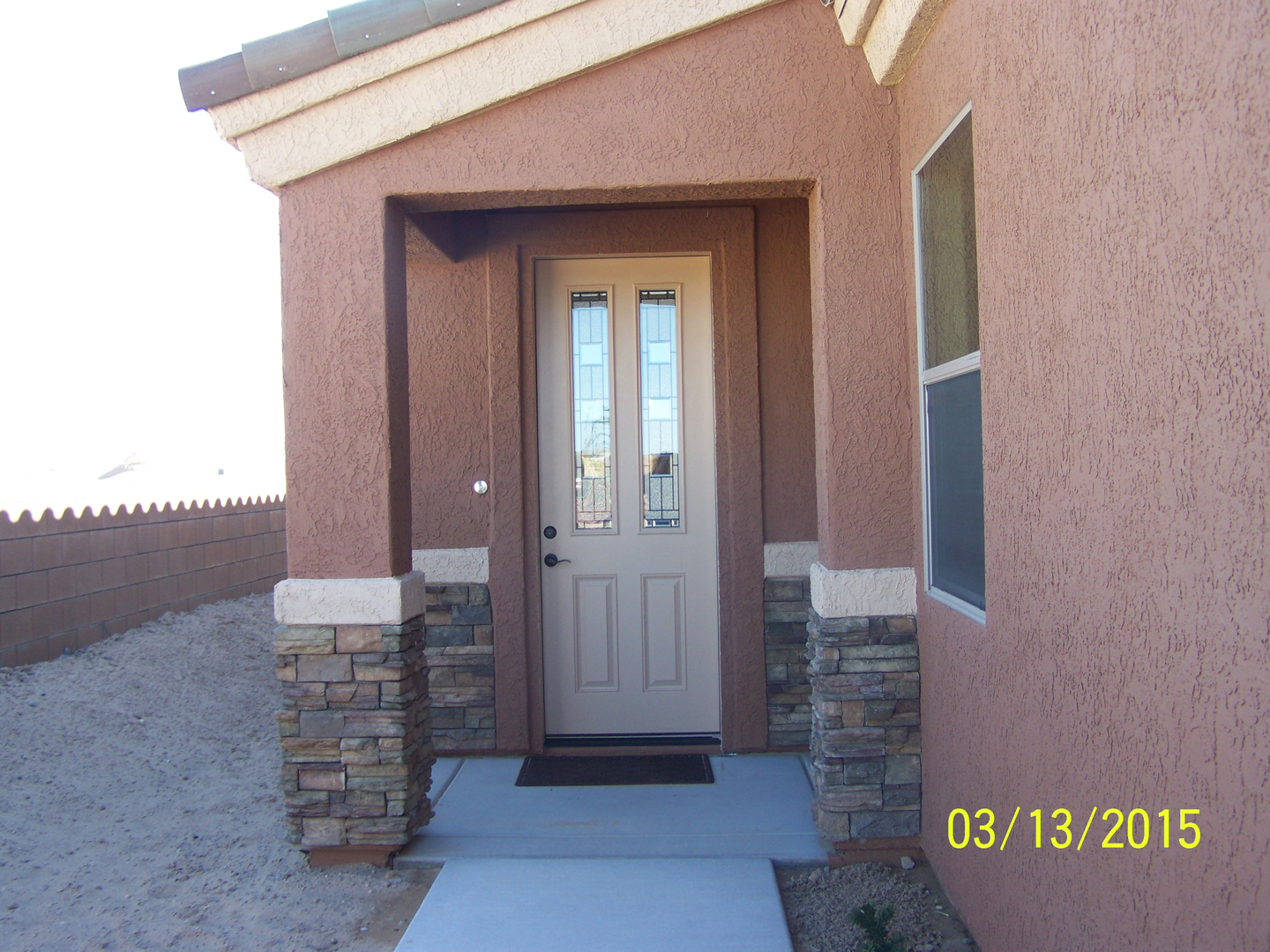 height doublewide home salome garage fully country bath is homes mobile two on lot well rv fenced located and has az acre private half properties bedroom detached united with