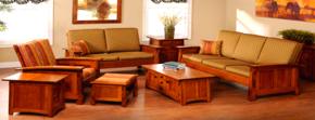 Yoder's Living Room Furniture