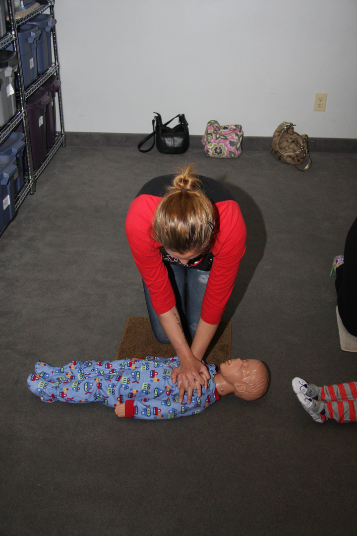 Cpr Training First Aid Central Ohio Cpr Columbus Oh