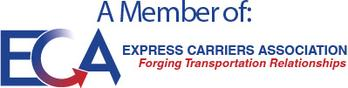 Express Carriers Association Member
