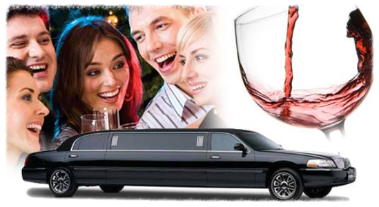 Last Minute Limo Deals For This Weekend