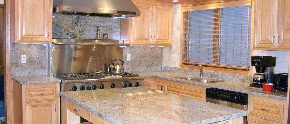 the home custom n kitchen cabinet depot cabinets at b