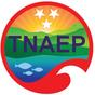 Tennessee Association of Environmental Professionals