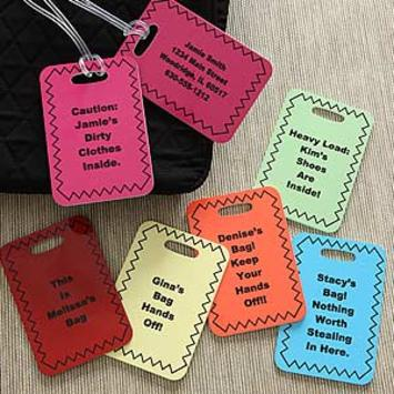 luggage tags, luggage tag, personalized luggage tags, custom luggage tags, luggage tags online, luggage tag online India, buy luggage tags, customized luggage tags, baggage Tags Online, luggage tag india, luggage tag delhi, bags tag india, luggage tag manufacturer india, luggage tag manufacturer delhi, bags tag manufacturer india, plastic tag maker delhi, exporters of plastic tag delhi, tag manufacturers india, tag exporters delhi, tag supplier delhi, india,: