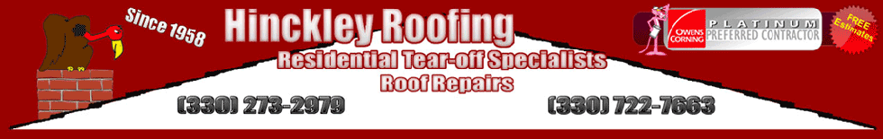 Gutter Repair Services In Medina Oh