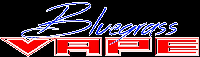 Bluegrass Vape - Eliquid, Ecig, Vape