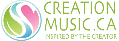 Creation Music