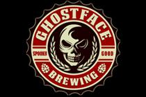 Ghostface Brewing Mooresville, NC Brewery