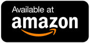 J.S. Bach classical music on Amazon