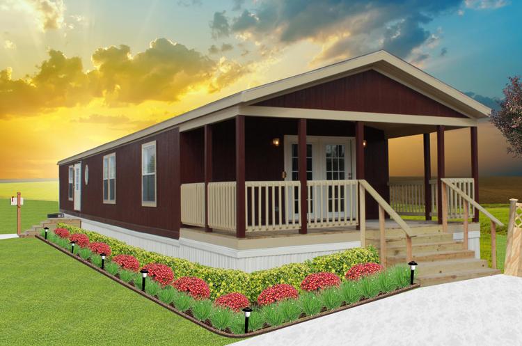 Desert Mountain Estates - Alamogordo Homes For Rent, Holloman Air