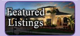 Free MLS Home Listings