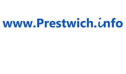 Prestwich Net domain address