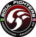 soul fighters bjj logo