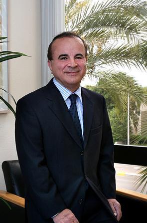 Dental Implants Periodontics Dr Alex Pezeshkian D D S