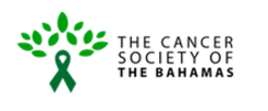 Back to Cancer Society of the Bahamas Main Site