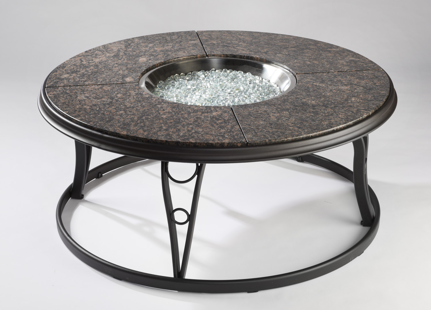 Outdoor fire pit tables north vancouver island sunshine coast geotapseo Choice Image