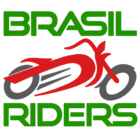 BRASIL RIDERS MOTORCYCLE UNIVERSITY