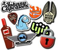 Choose a die cut sticker design and change text, fonts, and colors. Order your custom sticker in minutes!, Aman Print Tech-Manufacturer and Printers of Personalized Personalised Promotional Gifts Items, Coffee photo Mug, Photo T Shirt, Photo cushion, buy fridge magnets online india, Photo mouse pad, Photo Fridge Magnets, Photo tiles, die cut stickers, Promotional Paper Weight, Plastic id cards, Plastic cards, buy button badge online india, buy photo mug online india, buy jigsaw puzzle online india, buy cushion online india, School id cards, Customized button badges, buy plastic card online india, buy tea coasters online india, Order Accept From Delhi, NCR, and All Over India, button badges manufacturers, plastic cards manufacturers, fridge magnets manufacturers, foam coasters manufacturers,: