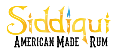 Craft Beer Distribution Company and Siddiqui Rum