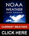 NOAA Weather Wood County