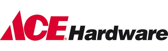Corona Ace Hardware / Corona de Tucson
