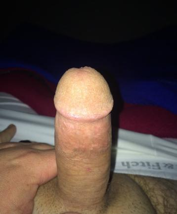 wanking chatrooms,ruined orgasm,jerkoff