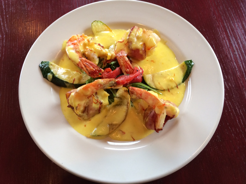 Fratellis Italian Restaurant Of Burlington Local Italian