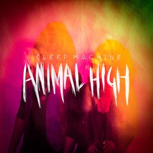 Animal High on iTunes
