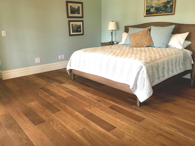 Hardwood Floors Installation Advanced Hardwood Floors Inc