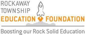 Rockaway Township Education Foundation logo