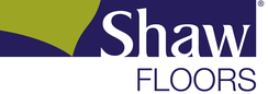 Shaw flooring flooring dealers stores in dallas tx
