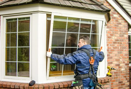 Cost of Basic Window Repair Window Install & Maintenance 2018 Window Repair Costs Window Replacement Cost - Estimates and Prices Lincoln | Lincoln Handyman Services