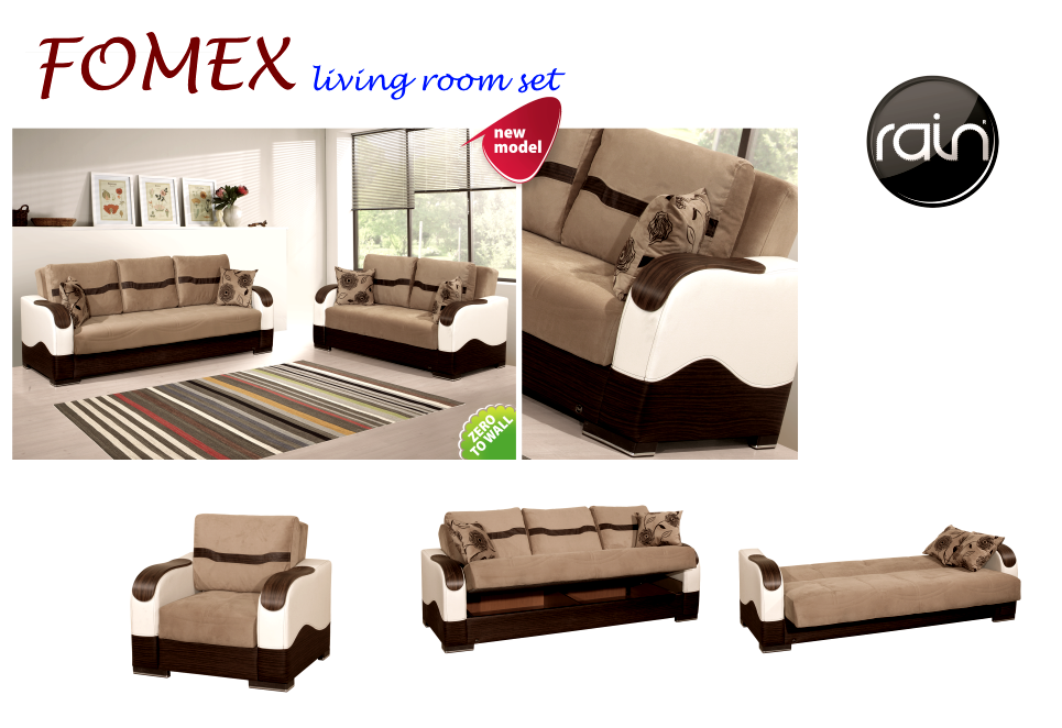 sectional room groups rain furniture wholesale sofa bed sectionalsitting groups