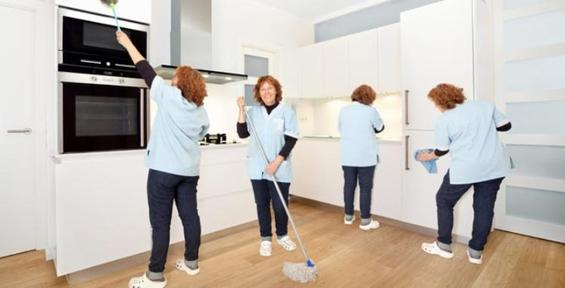 Las Vegas Apartment Cleaning Apartment Move Out Cleaning Company and Cost Las Vegas NV MGM Household Services