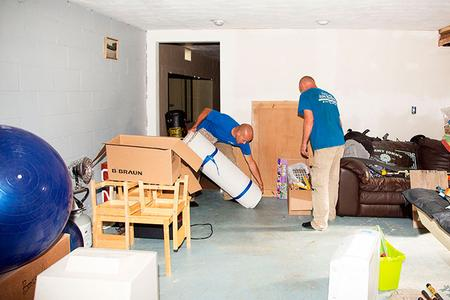 Eviction Cleanout Evictions & Foreclosure in Lincoln NE | LNK Junk Removal