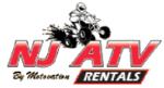 NJ ATV